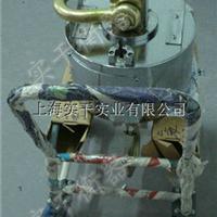 悬挂式500公斤吊钩秤