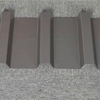 奥迪4S店专用板型YX35-177.5-710/712