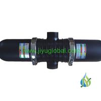 """供应上海及雨灌溉JYG1330-3""""叠片过滤器"""