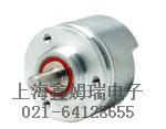 编码器IRS320-1800-001 LBJ-007-1800