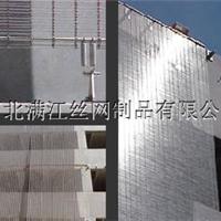 河北满江丝网制品有限公司