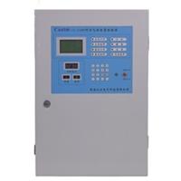 CA-2100型总线式苯胺气体报警器厂家报价
