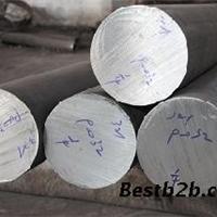 供应铝合金6351 6060 6061 6063 6063A