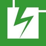 西安成通电气设备有限公司