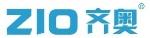 上海企创投资有限公司