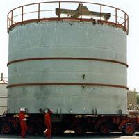 辽宁焊接结构有限公司