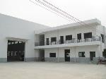 广州艾特力工业设备有限公司