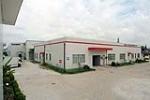 惠州市法莱新材料有限公司
