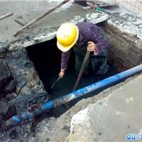 上海星佳管道清洗疏通工程有些公司