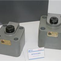 充液阀CF1-H160B 山东泰丰液压股份有限公司