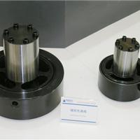 充液阀CF1-H100B 山东泰丰液压股份有限公司