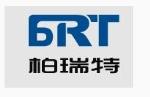 天津柏瑞特机电设备有限公司