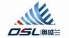 天津奥盛兰塑业有限公司