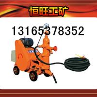 供应HUB3.0活塞式灰浆泵技术参数