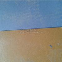 供应耐磨防静电塑胶地板,防静电卷材地板