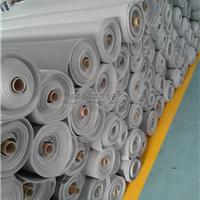 供应【畅销】防静电塑胶地板-静电耗散型