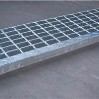 供应上海钢格栅价格 上海钢格栅厂