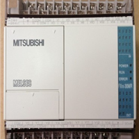 ��Ӧ����PLC FX1S-30MT-001������