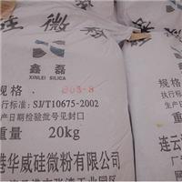 供应方石英粉,连云港东海方石英粉