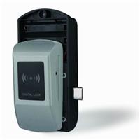 供应ST-001 ST-002桑拿锁 电子锁 更衣柜锁