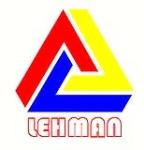无锡雷曼换热设备有限公司