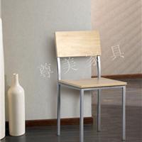 浙江永康时尚风格家具配件厂批发价格代理椅