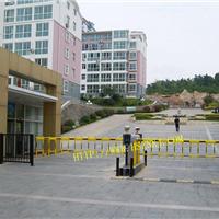 供应潍坊市 ,泰安,枣庄智能停车场挡车器 远距离IC