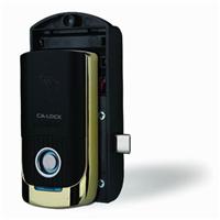 供应ST-002 桑拿锁 电子柜锁 感应锁 电子锁