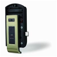 供应SMART CABINET LOCK 桑拿锁 更衣柜锁