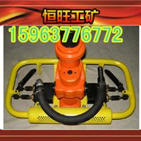 供应ZQSJ-90/2.4 防突钻机,矿用钻机?