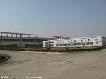 青州市宏杰机械设备厂