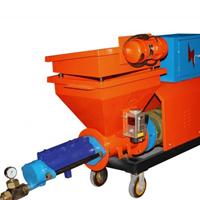 供应砂浆喷涂机,砂浆喷涂机价格