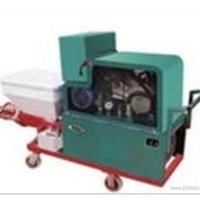 供应小型砂浆喷涂机,快速砂浆喷涂机