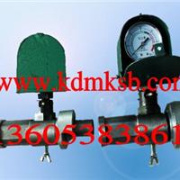 供应阀控式单体支柱在线压力记录仪