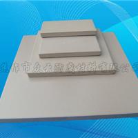 供应耐酸耐酸砖耐酸砖厂家耐酸砖价格