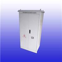 供应低压电阻成套装置