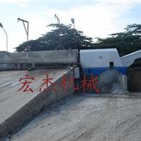 供应沙石分离机型号价格