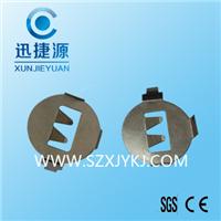 供应CR2016电池弹片