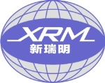 深圳市新瑞塑料有限公司