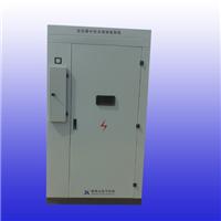 供应变压器中性点接地电阻柜