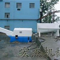 供应废弃混凝土回收设备厂家