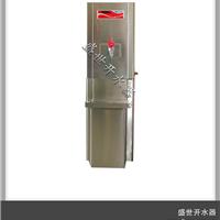 上海开水炉|医院用开水炉