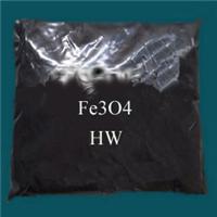 供应纳米FE3O4氧化铁黑