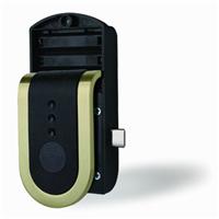 供应ST-002桑拿锁 电子锁 洗浴锁