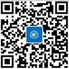 陕西汇川钢管有限公司