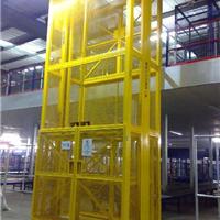 供应北京升降货梯
