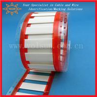 供应军标级热缩标识套管 热收缩标识套管