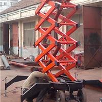 供应北京升降机