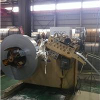 针对镀锌板冷轧板厂家需要提供加工服务