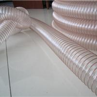 供应呼伦贝尔耐低温耐磨防静电钢丝管厂家